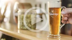 Köstritzer Biere – Imagetrailer