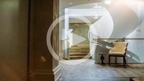 Hotel La Maison – Imagefilm
