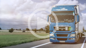 J.S. Logistics Speditions Imagefilm