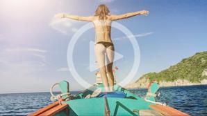 Wundrwatch Werbefilm in Thailand