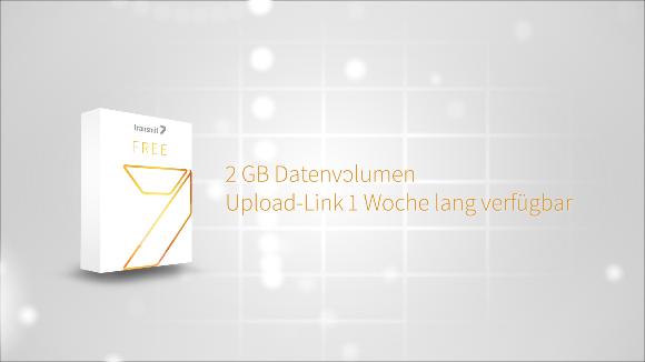 werbespot-deutsch-standbild008