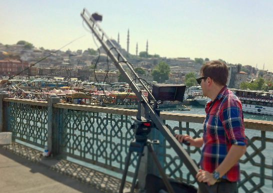 reisefilm_produktion_istanbul