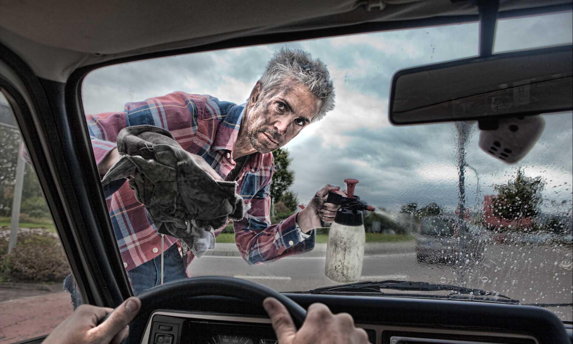 Werbefilm Autohaus Heisel in Merzig
