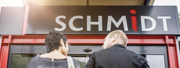 imagefilm_nohfelden_schmidt_kuechen