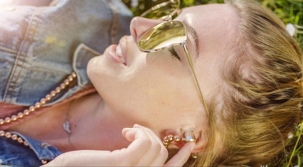 Jaxmotech Kopfhörer Fashionfilm