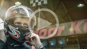 Kartbahn Bous – Imagefilm 4K (UHD)