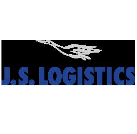 J S Logistics