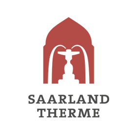 saarland-Therme
