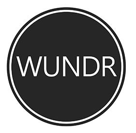wundr